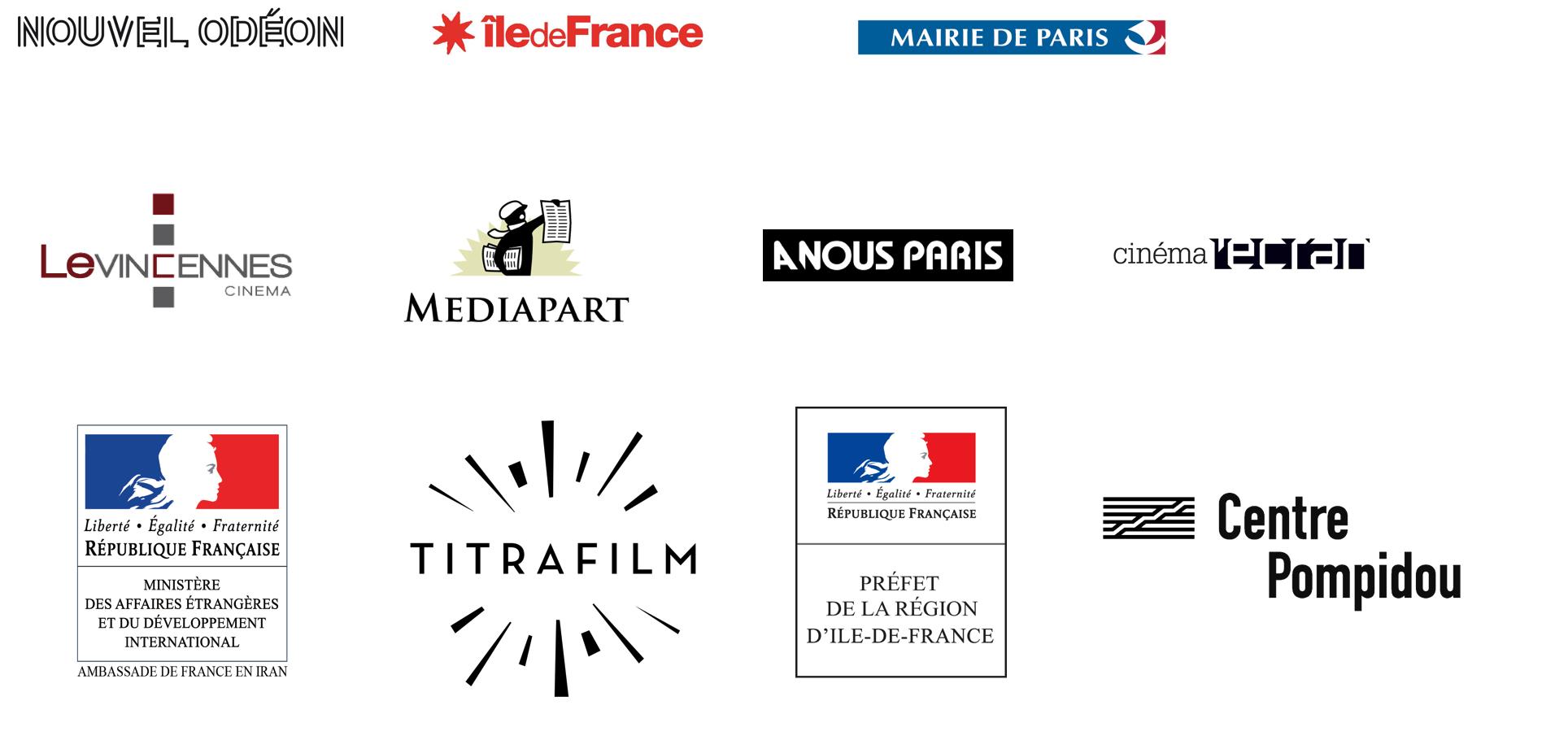 festival-6-partners
